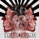Equilibrium Renegades cover