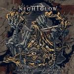Nightglow Rage Of cover