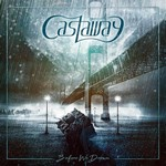 Castaway Before cover