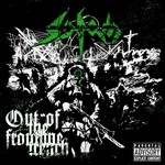 Sodom Out of the Frontline Trench cover