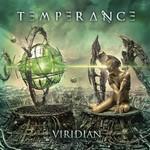 Temperance Viridian cover