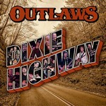 Outlaws Dixie cover