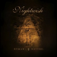 Nightwish Human cover
