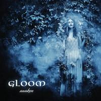Gloom Awaken cover