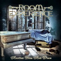 Room Another cover