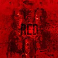 Emmett RED cover
