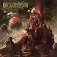Aversions Crown Hell Will cover