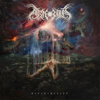 Atræ Bilis Divinihility cover