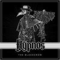 Hypnos The Blackcrow cover