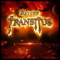 Ayreon Transitus cover