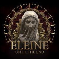 Eleine Until the End cover