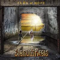Signum Regis Flag of Hope cover