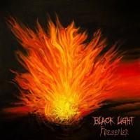 Black Light Firestealer cover