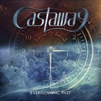 Castaway Everflowing cover