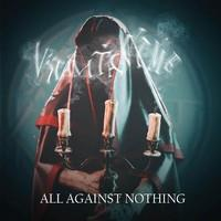 All Against Nothing Vítam ta cover