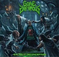 Gore Excaeco cover