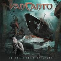 Van Canto To the Power cover