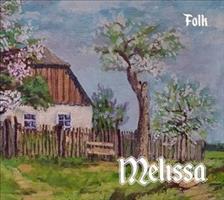 melissa folk cover