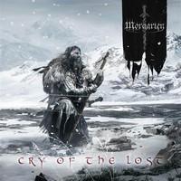 Morgarten Cry