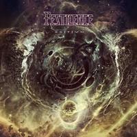 Pestilence Exitivm cover