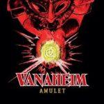 Vanaheim – Amulet
