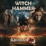 Witch Hammer – AbsolutNO