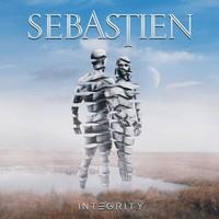Sebastien Integrity cover