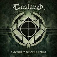 Enslaved Caravans cover