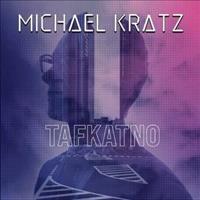 Michael TAFKATNO cover