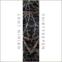 Origin Thirtyseven cover