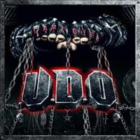 udo game cover